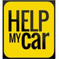 Help My Car Retina Logo